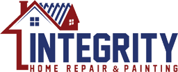 Integrity Home Repair Logo